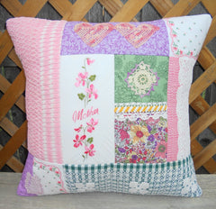 Apron-Linens-Keepsake-Memory-Pillow