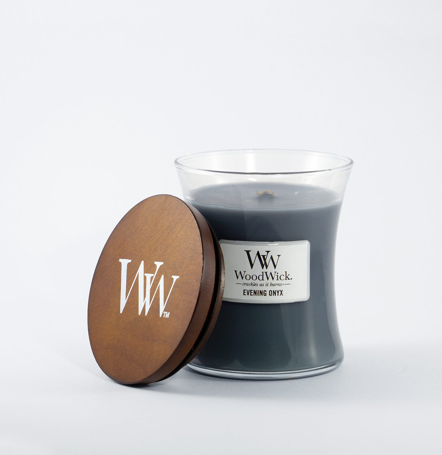 Evening Onyx Candle