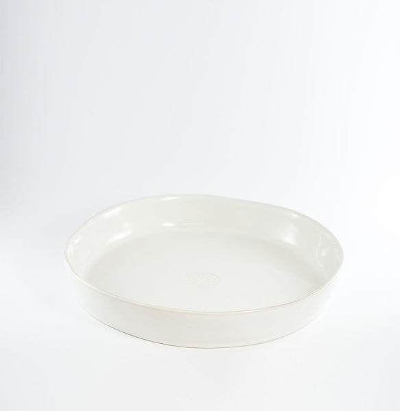 30cm Pie Serving Dish