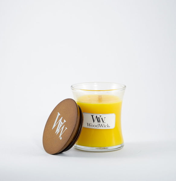 Seaside Mimosa Candle