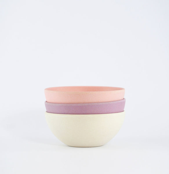 Bamboo Eco Baby Nibble Bowl