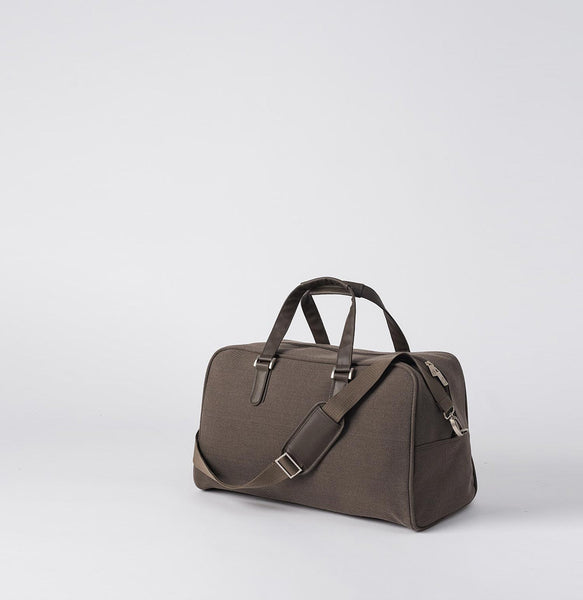Citta Canvas Travel Bag
