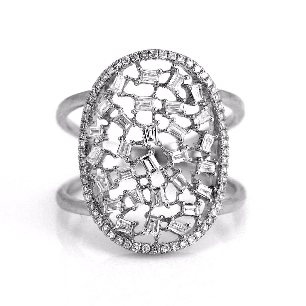 products heyman cocktail ring diamond oscar sapphire platinum circa s