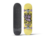 Ratson Blackhole-Boards-Slapwehskateboards