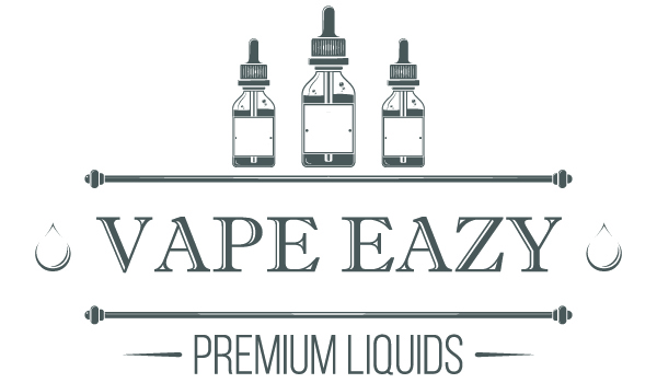 Vape Eazy | Cheap E Liquid UK | Free Delivery