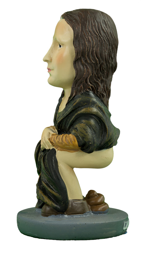 Art Caganers