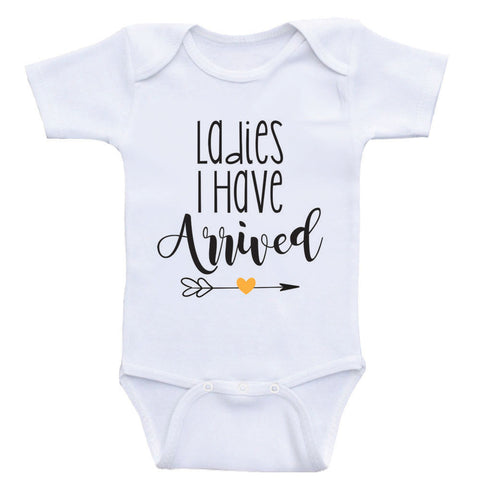 f4a4eff8a Clothes For Baby Boys