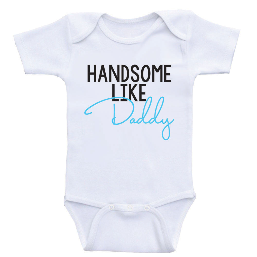 867700dda Baby Boy Clothes