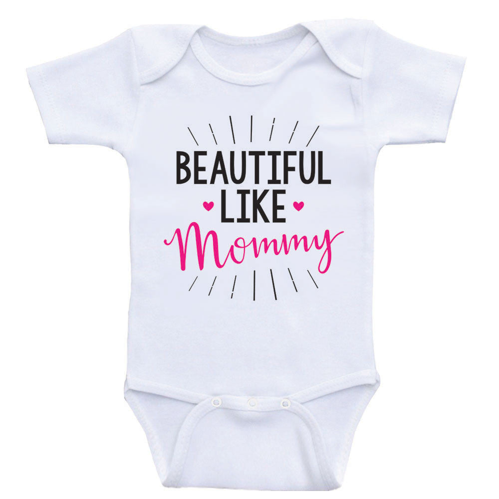 541e231bb Cute Baby Clothes For Girls