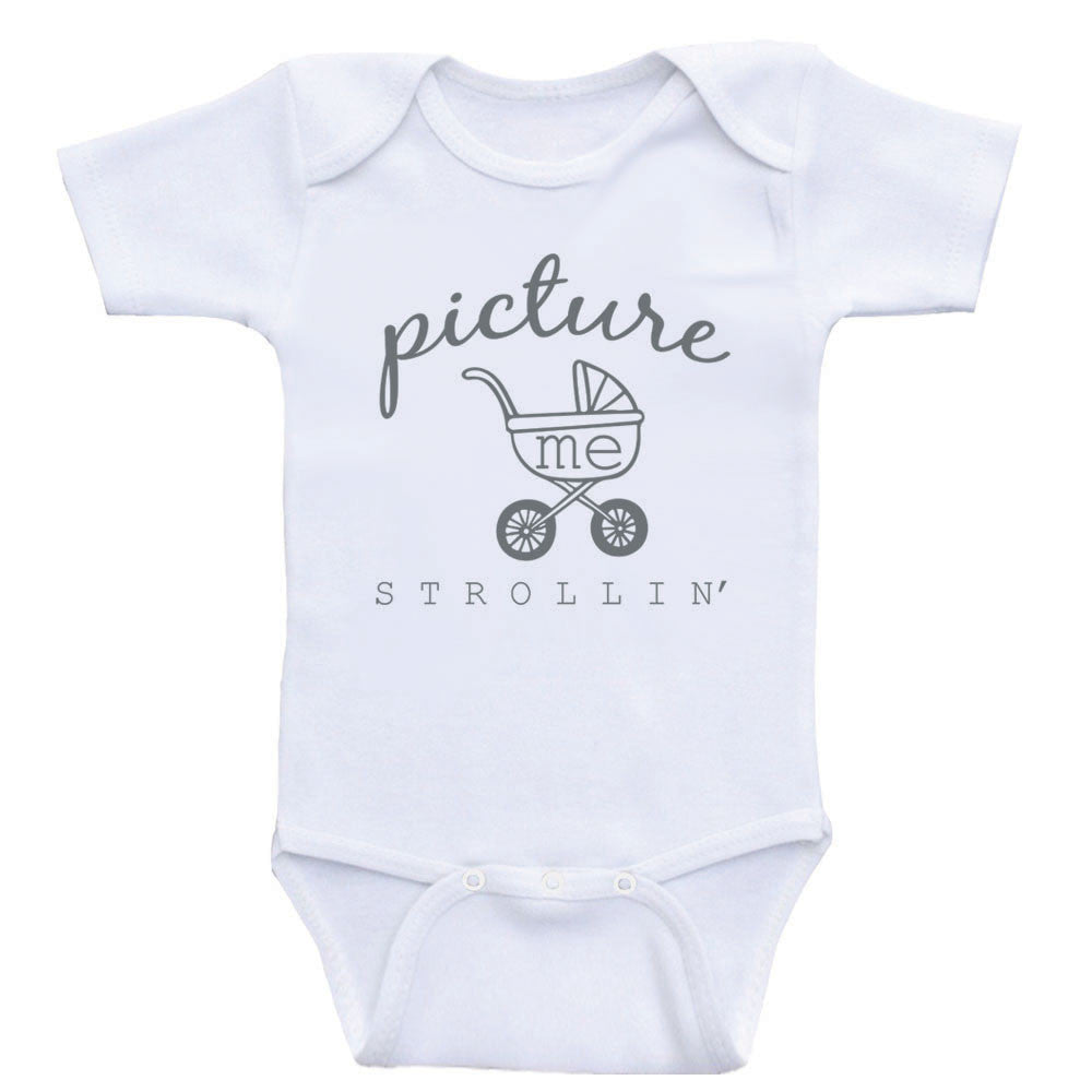 f7019568c Funny Baby Onesies Bibs T Shirts – EDGE Engineering and Consulting ...