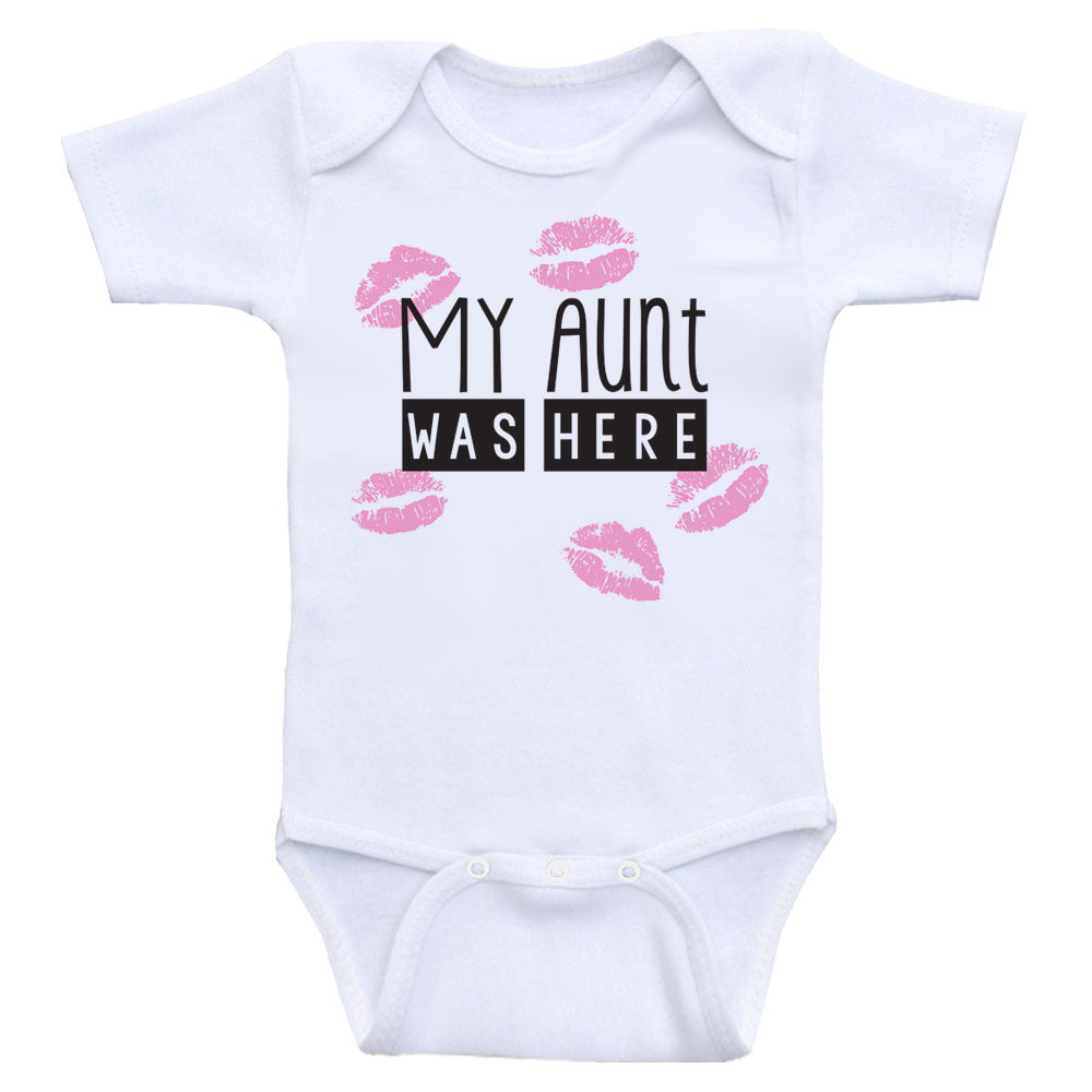 47d60d4cc16f Funny Baby Girl Clothes