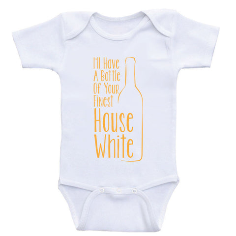 c2859016a ... Funny Baby Bodysuits
