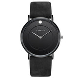Ultra Hot Men's Watch - VPWallet.com Online Store for Fashion Accesories