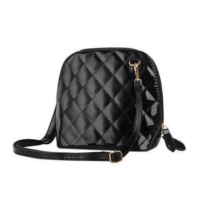 Small Criss-Cross Handbag - VPWallet.com Online Store for Fashion Accesories
