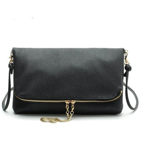 Fashionable Casual Women Handbag - VPWallet.com Online Store for Fashion Accesories