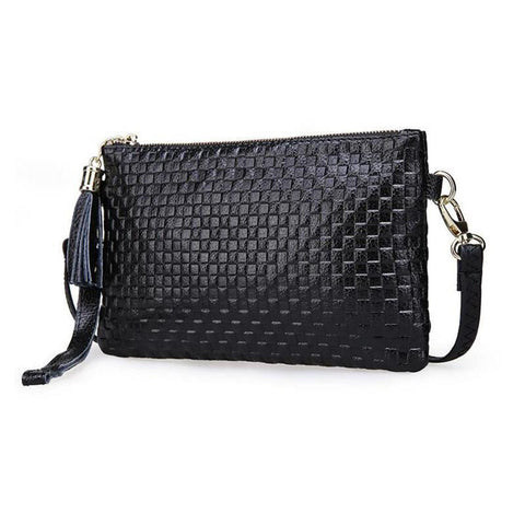 Genuine Leather Messenger Purse '16 - VPWallet.com Online Store for Fashion Accesories