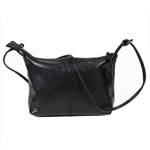 Shop and Buy Small Messenger Bags Crossbody at www.vpwallet.com