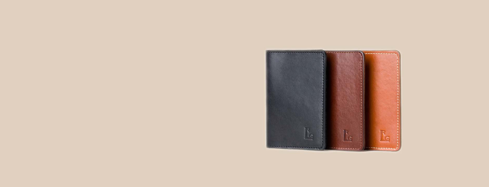 Shop and Buy Men's Wallets at www.vpwallet.com