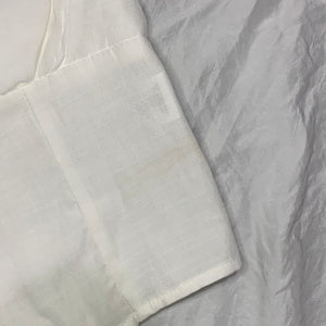 FLAW ITEM | WAREHOUSE SALE: Ellery Top