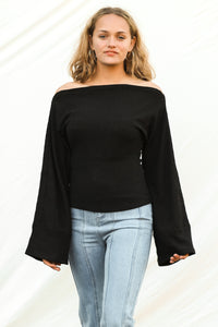 WAREHOUSE SALE: On Edge Top