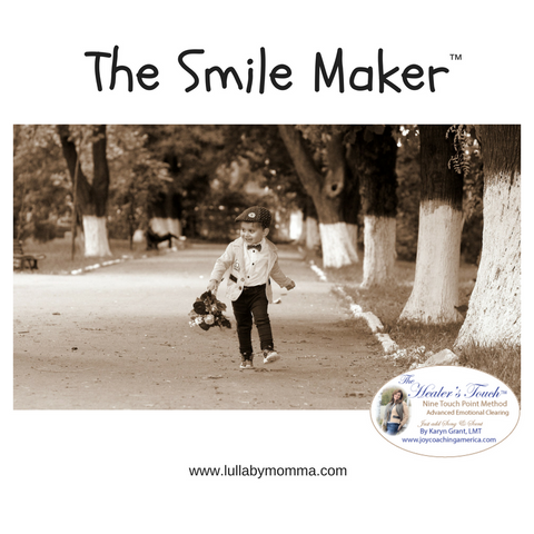 The Smile Maker