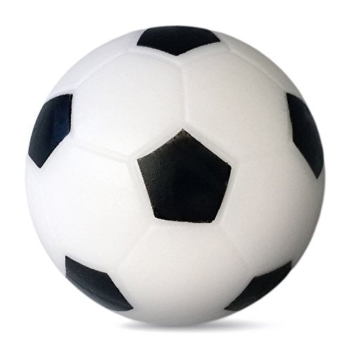 Foosball Table Replacement Foosballs- 14 Pack