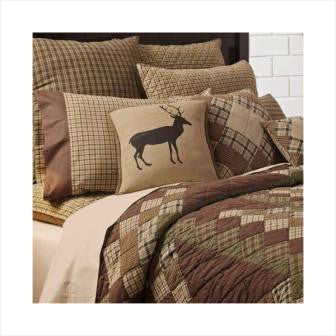 Shop All Cabin Bedding