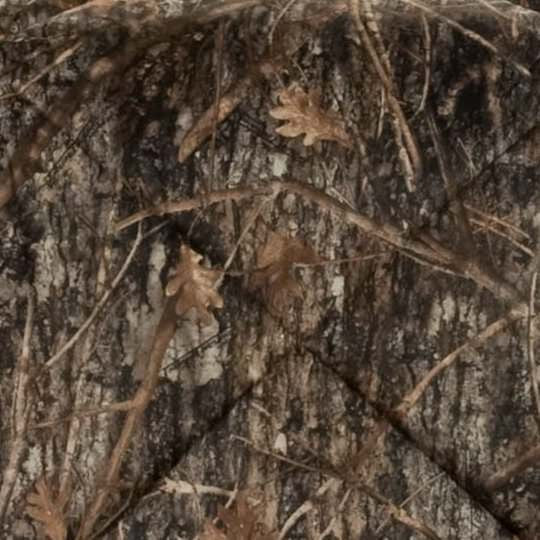 Conceal Brown Bedding Collection Fabric