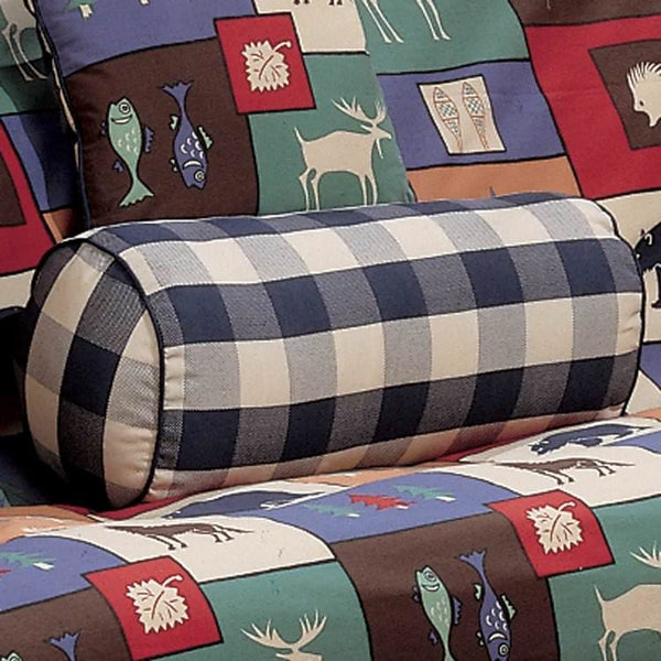 The Woods Comforter Collection by True Grit