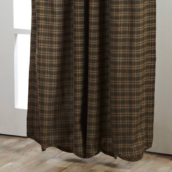 Barrington Drapes, Curtains & Valances
