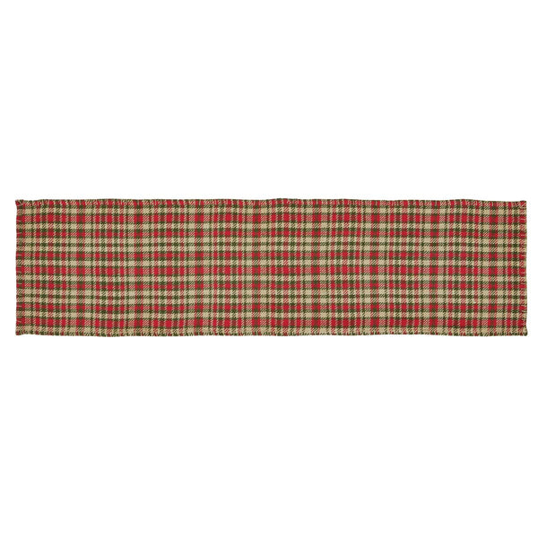 Claren Table Runner 13 x 48