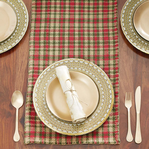 Claren Table Runner