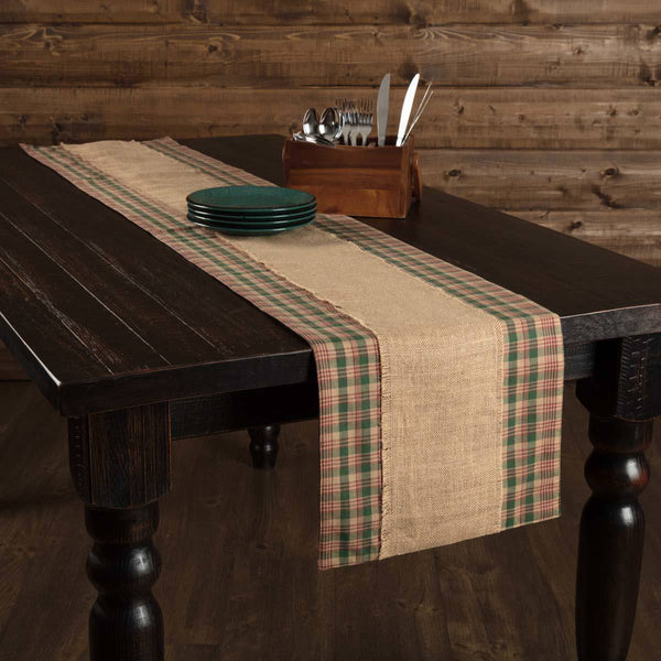 Clement Table Runner 13 x 72