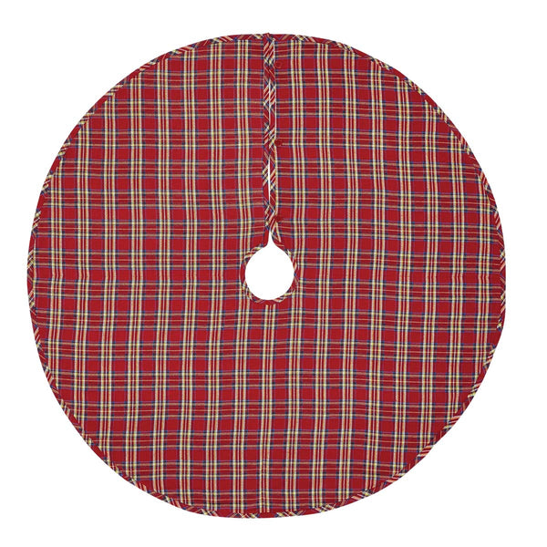 Galway Tree Skirt 48""