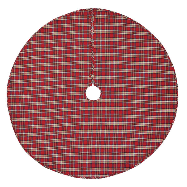 Galway Tree Skirt 60""