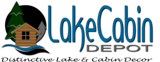 LakeCabin Depot