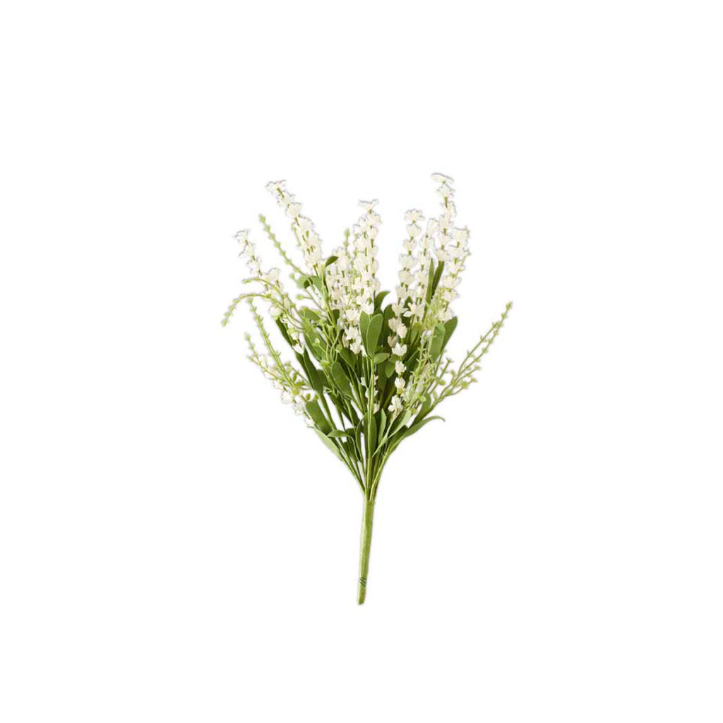 White Lavender Spray