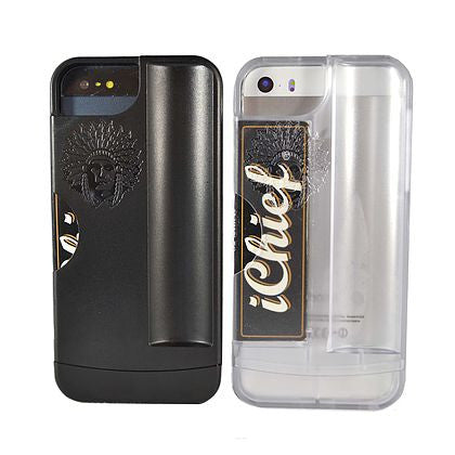 iChief iPhone 5/5s Case