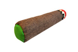 high dog cigar blunt hemp dog toy 3
