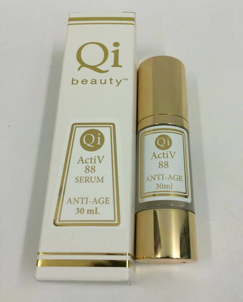 Qi ACTIV88 ANTI-AGE Serum
