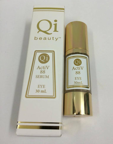 Qi ACTIV88 EYE Serum