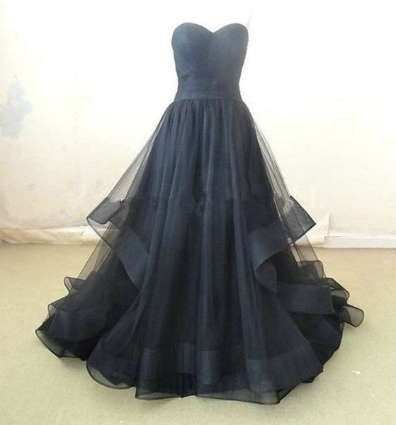 2016 Prom Dresses Floor Length pst0331 - Solodresses