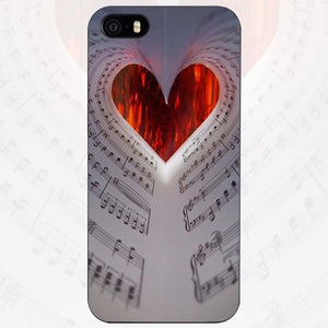 new york 9da62 951ff Free iPhone Cases Just Pay Shipping – Inner Circle Studio