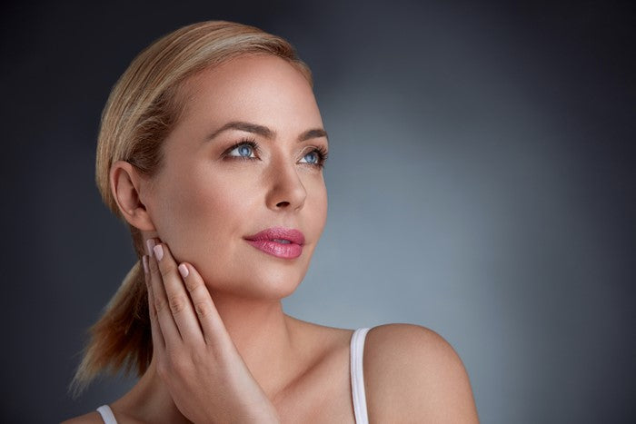 Looking For Non-Surgical Treatments For Skin Rejuvenation?