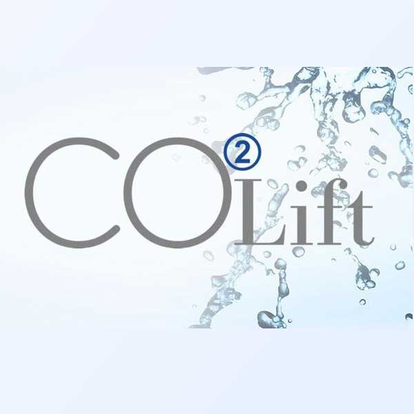 CO2Lift Retail