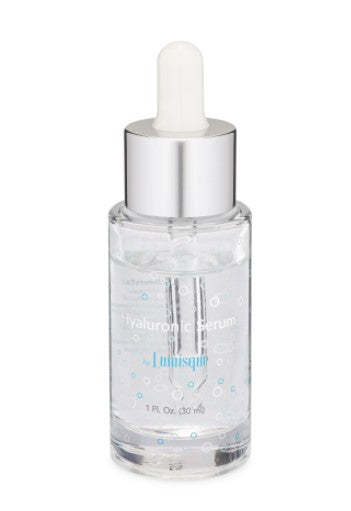 CO2LIFT Hyaluronic Serum