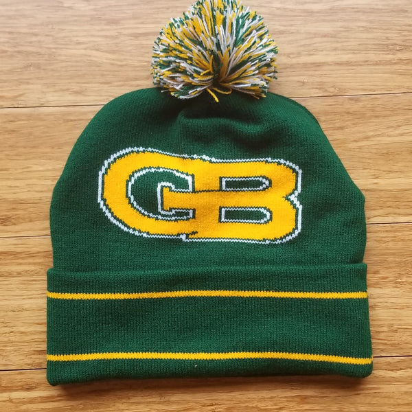 GB Classic Winter Hat