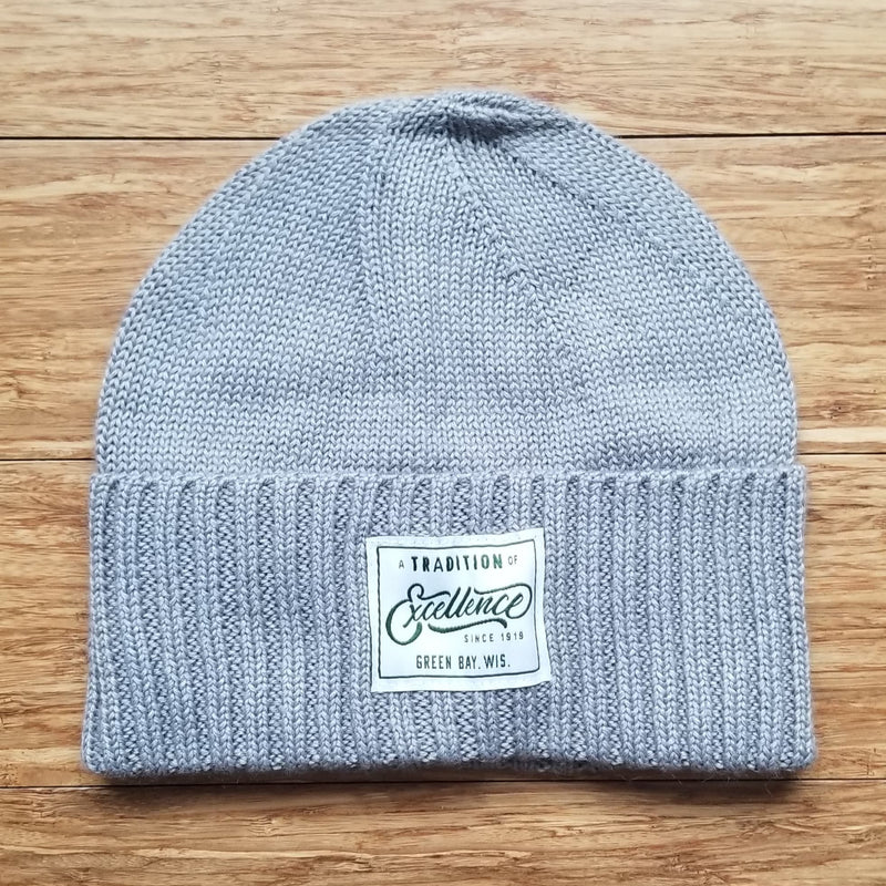 Excellence Beanie