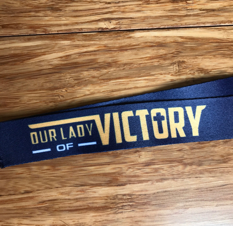3-pack - OLOV Lanyard, Bracelet, and Sticker