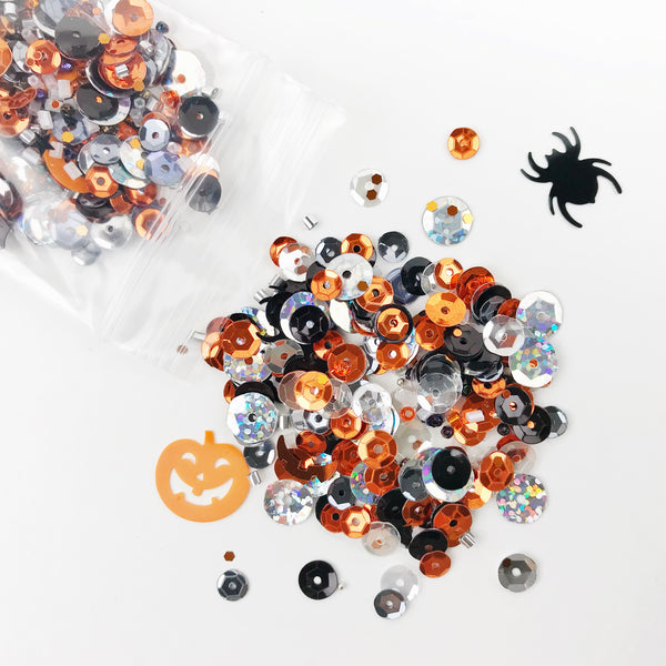 October Delight Mix- 2019 Limited Edition